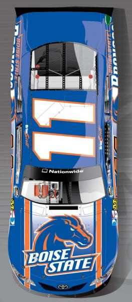 Brian_20scott_20bsu_20car_20top_medium