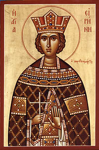 Saint-irene-of-thessolinica-01_medium