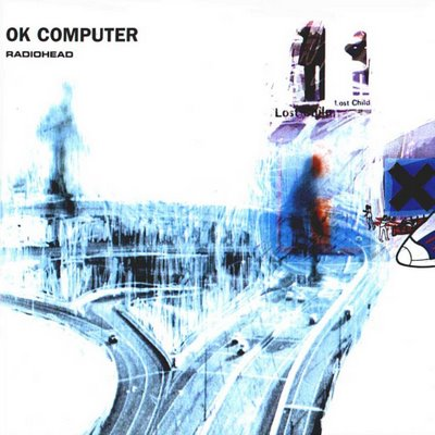 Radiohead_ok_computer1_medium
