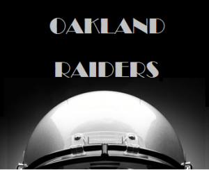 Oakland-raiders-helmet-300x245_medium