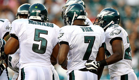 Eagles-vick-mcnabb-514_medium