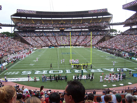 Hawaii-bowl-aloha-stadium-honolulu_medium