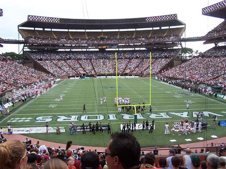 Hawaii-bowl-aloha-stadium-honolulu_medium
