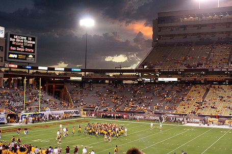 Sundevilstadium_medium