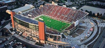 Rice-eccles_a_medium