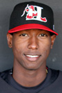 Juricksonprofar_medium