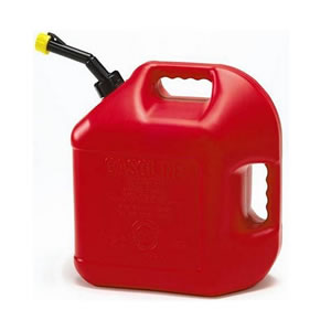 Gasoline-tank_medium