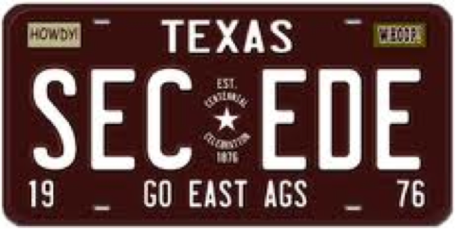 Sec-ede-plate_medium