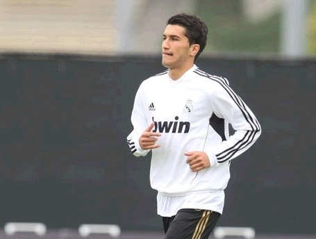 Nuri_sahin_recovered_real_madrid_medium
