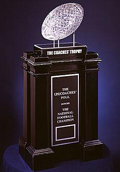 Bcs_championship_trophy_medium