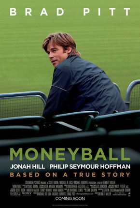 Moneyball_poster_medium