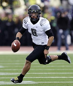Oregon_washington_football_300_medium