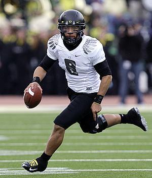 Oregon_washington_football_300_medium