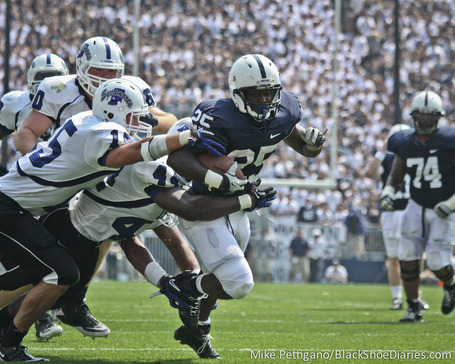 2011_penn_state_vs_indiana_state-1_medium