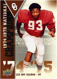 2011-upper-deck-university-of-oklahoma-football-national-champions-lee-roy-selmon_medium
