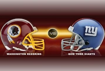 Redskins-giants-gameday2_feature_medium