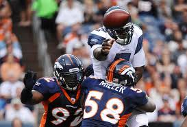 Von_miller_denver_broncos_nfl_2011_medium