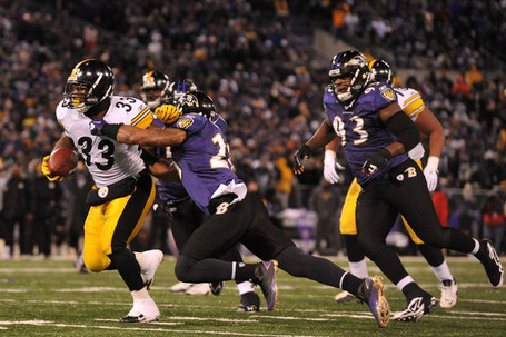 Isaac_redman_pittsburgh_steelers_v_baltimore_pvwinwjijvml_medium