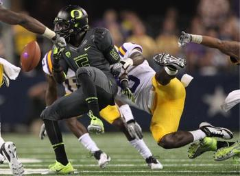 No-4-lsu-takes-care-of-no-3-oregon-6abqrmk-x-large_display_image_medium