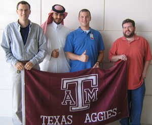 Tamuq_profs_and_students_medium