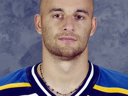 Pavol-demitra-e1315409829276_medium