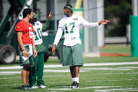 Mark_sanchez_new_york_jets_training_camp_ew-i2pw2pjgl_medium