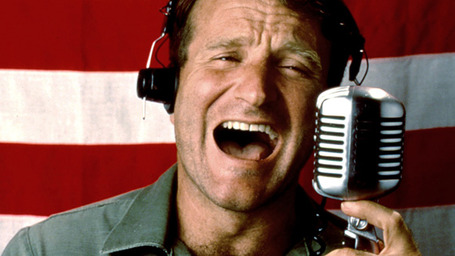 Good-morning-vietnam-17_medium