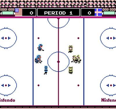 Ice-hockey_medium