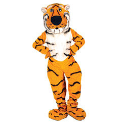 University-of-missouri-replay-peels-mizzous-truman-tiger-peel-mu-peel-x-00001md_medium