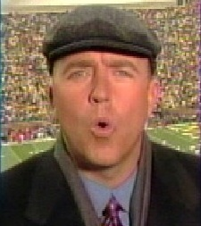 Kirk-herbstreit_medium