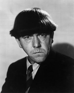 600full-moe-howard_medium