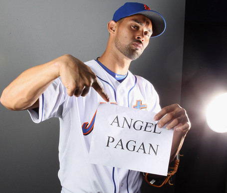 Angel_pagan_new_york_mets_photo_day_gak9oxivphgl_medium