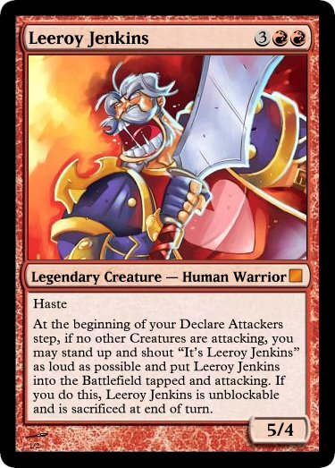 Leeroy_jenkins_by_ultrameganerd_medium