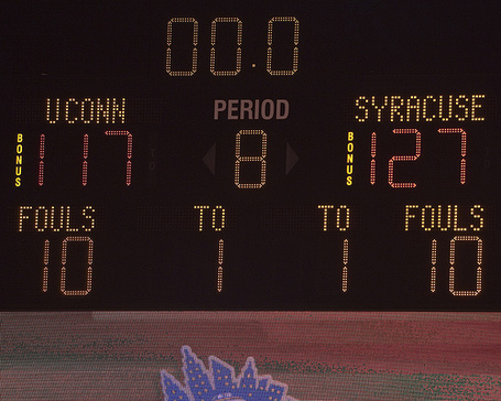 Uconn-syracuse-final_medium
