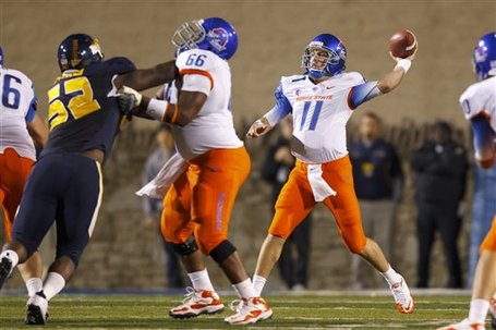 61799_boise_st_toledo_football_medium