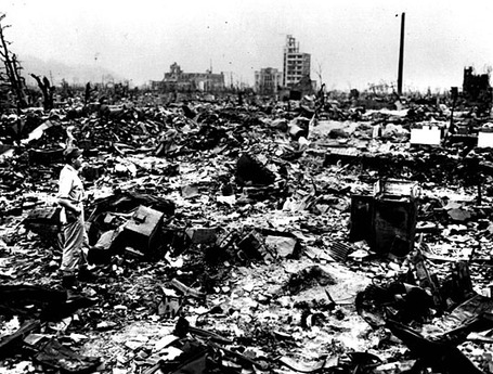Hiroshima_20atomic_20bomb_20damage_medium