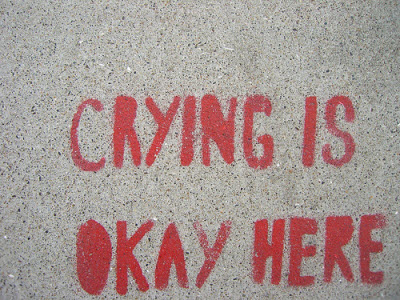 Crying-is-okay-here-400_medium