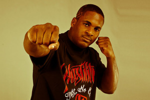 Lorenz_larkin_large_medium
