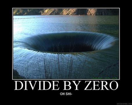 Divide-by-zero-001_medium