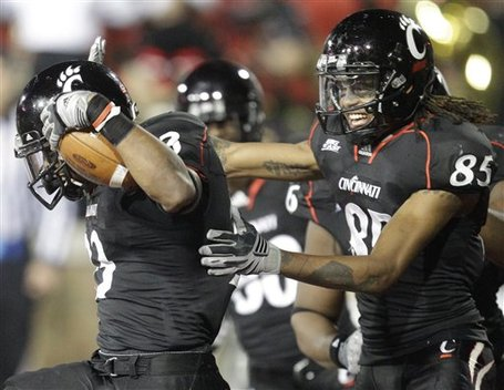 53712_rutgers_cincinnati_football_medium