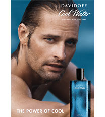 Davidoff-cool-water_main031710_medium