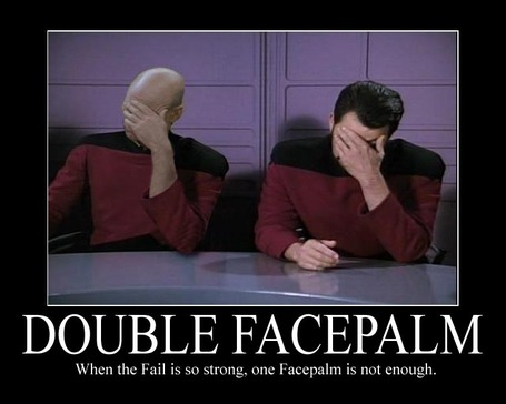 Doublefacepalm_medium