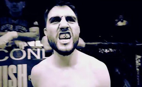 Ufc-137-penn-vs-condit-trailer_medium
