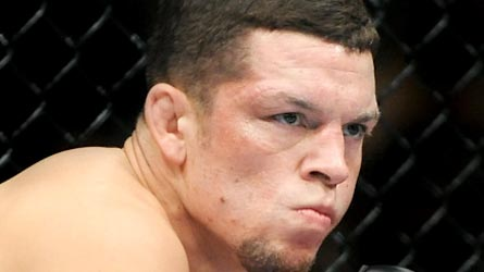 Nate-diaz-445sp-021711_medium