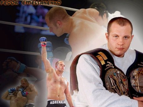 Fedor-emelianenko-career-set-chronological-order-77c7d_medium