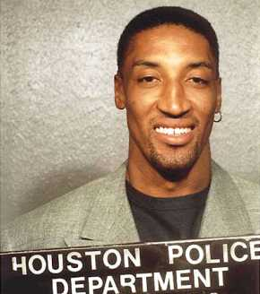 Scottie-pippen-mugshot_medium
