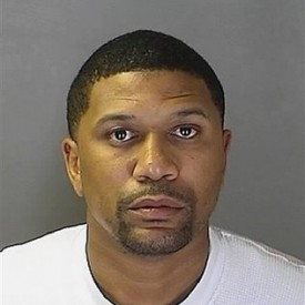 Jalen-rose-mugshot-275x275_medium