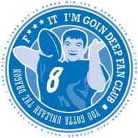 Rex-grossman-fuck-it-im-going-deep_medium