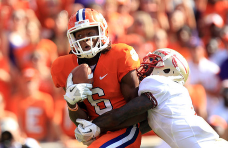 Deandre_hopkins_florida_state_v_clemson_zdb-sq0icvtl_medium