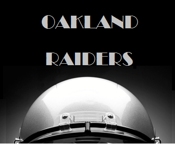 Oakland-raiders-helmet_medium